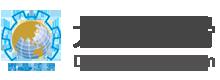 启东市大晶润滑设备有限公司|电动润滑泵,手动润滑泵,加油泵,多点润滑泵,单线、双线分配器,稀油站,油气分配器,油气润滑