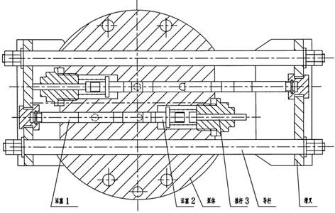 DRB-P电动润滑泵(图6)